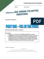 marzo 2018Survival-Guide-to-Aptis-Writing.docx