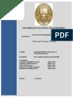 243025750 Camaras Rompe Presion PDF