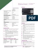 HDL-MFH06.432