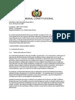 0514-2007-R.pdf