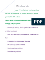 PP in industrial scale.docx