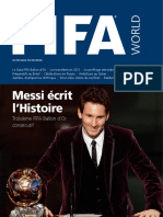fifaworld201203fr_french.pdf