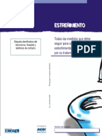 Diptico_Estrenimiento