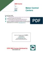 mcc_1.pdf