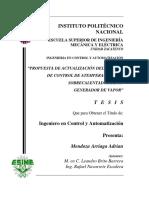 PROPUESTADEACTUALIZACION.pdf