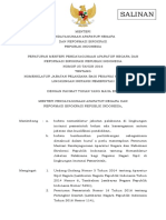 permenpan2016_025r1.pdf