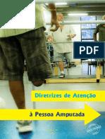 Diretrizes de Atenção a pessoa amputada.pdf