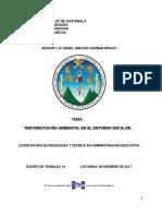 DOC-20180222-WA0000.docx