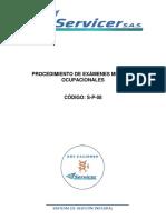 s-p-08-exc3a1menes-mc3a9dicos-ocupacionales8.pdf