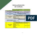 CURSOS.docx
