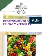 FRUVER_PresentaciOn_Criterios