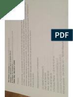 mail lieutenant colonel Marie-Christophe.pdf