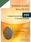 NormalizacionBC_000.pdf
