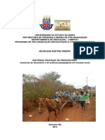 Neurilene Martins Ribeiro.pdf Material Excelente