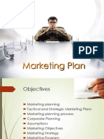 Marketing Plan.ppt