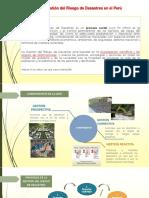01 Componentes y Procedimientos GRD