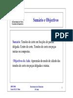 aula142005.pdf