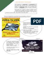 Guia Publicidad Propaganda