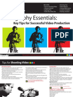video_essentials.pdf