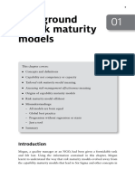 Risk Maturity Models 01 Antonucci 9780749477585 c01 1