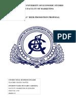 English Final PDF