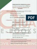 24. NOV 2017 CE BOARD MATH-60-Problems(Chua).pdf