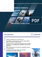 Airborne Antennas V1.3