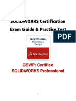 Cs Wp Sample Exam