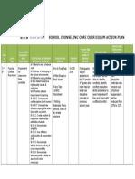 social emotional action plan final 03