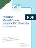 Tema 1 c.pdf