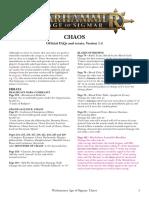 Age of Sigmar Chaos en-1-1