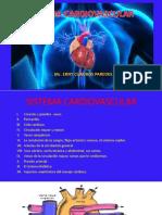 ANATOMIA CARDIOVASCULAR- NUTRICION UNFV.ppt