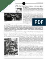 BLOQUE VII LA GRAN DEPRESIÓN Y EL ARTE DE SU ÉPOCA.pdf