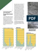 Bergunfallstatistik