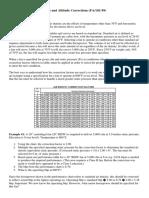 Understanding Temperature and Altitude Corrections.docx