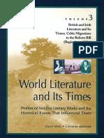 [Joyce Moss, Lorraine Valestuk] World Literature a(B-ok.org)
