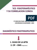 Evaluaciondenerviosperifericos Clase 17