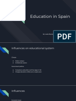 leslie mandujano - education systems research project