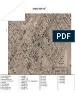 Tarjeta Roja Ilo_mapa