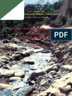 C-011-Boletin-Estudio_geodinamico_cuenca_rio_Casma-Sechin.pdf