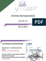 Curs Nr. 11 Chimie farmaceutica  (a).pdf