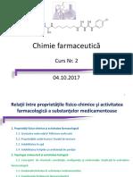 Curs Nr. 2 Chimie farmaceutica  (a)-1.pdf