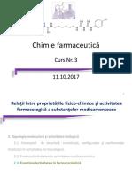 Curs Nr. 3 Chimie farmaceutica  (a).pdf