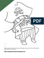 Imprimibles-personajes-cacurcias-colorear.pdf