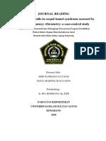 cover dr ika KFR.docx