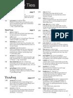 B1 Alphabetical Wordlist Unit 1.pdf