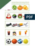 fichas (1).pdf