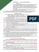 electrosecuritate.doc