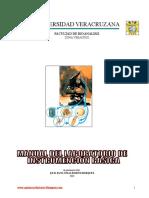 65440-MANUAL-DE-INSTRUMENTACION.pdf