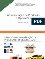 Aula 1_Administração da Produção_Introdução.pdf